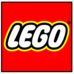 logo-lego-1998-200x200