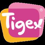 logo-tigex-150x150